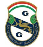 Garay 125