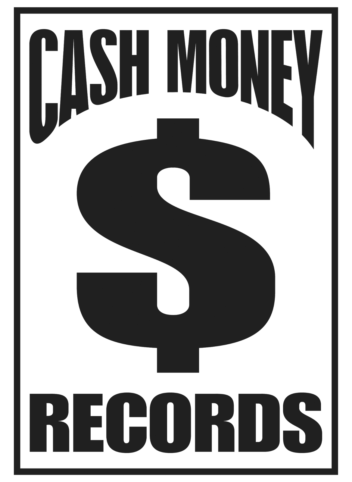 The gallery for --> Young Money Logo Png