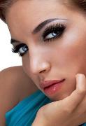 Pleoape umflate, cearcane, riduri, ochi obositi