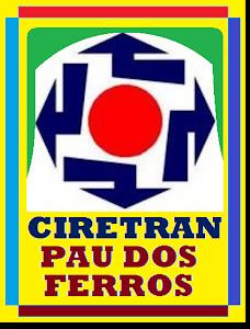 CITETRAN DE PAU DOS FERROS
