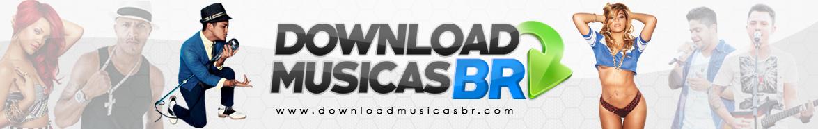 Download Músicas BR