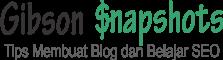 Tips Membuat Blog dan Belajar SEO