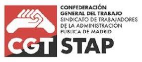 CGT-STAP