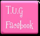 www.facebook.com/twounrulygirls