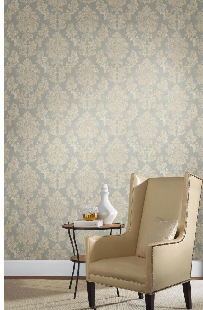 https://www.wallcoveringsforless.com/shoppingcart/prodlist1.CFM?page=_prod_detail.cfm&product_id=41748&startrow=13&search=rhapsody&pagereturn=_search.cfm