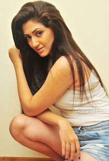 Reyhna hoot sppiiccy Unseen gallery