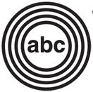 Socio Ativo ABC