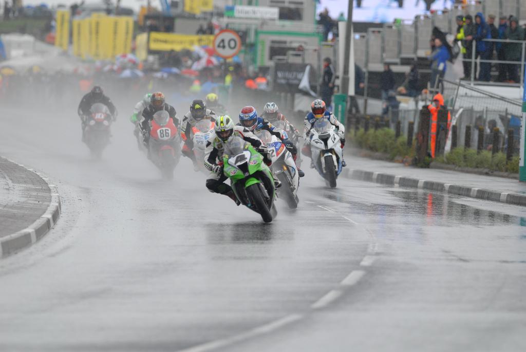 NW 200 2011 Wet