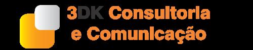 3DK CONSULTORIA E COMUNICAÇÃO