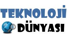 Teknoloji Dünyası | Sosyal Medya  | Teknoloji Haberleri | Teknoloji