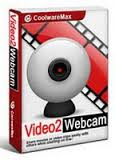 Video2Webcam 3.4.0.6 Full Keygen + Patch