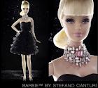 La Barbie più costosa del mondo