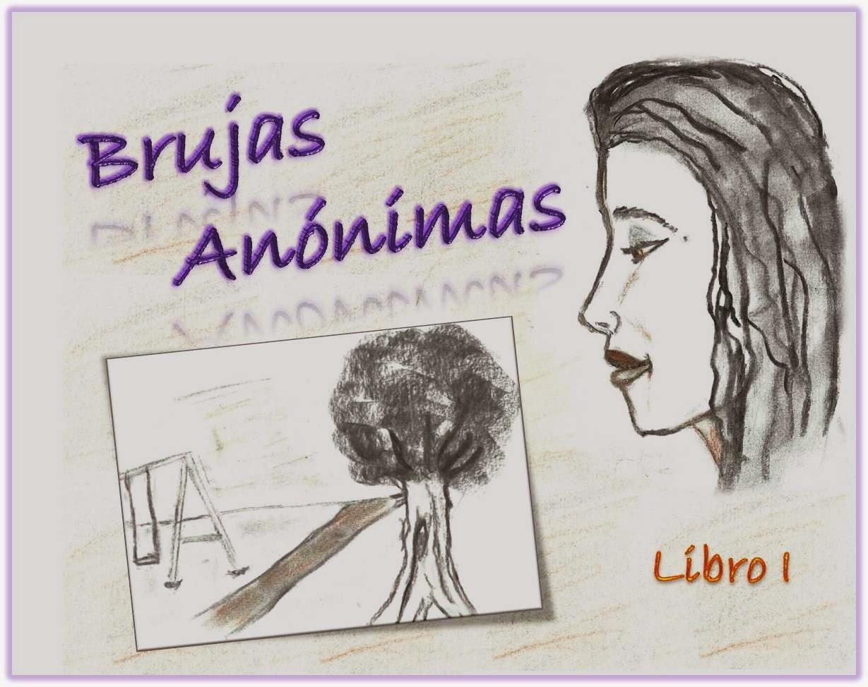 Brujas_Anonimas-Tapa1