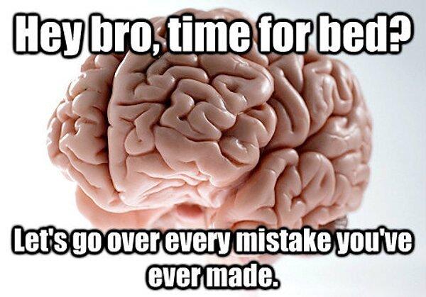 God on the Brain  Top Documentary Films
