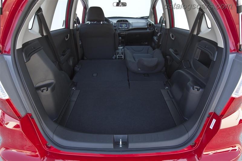 صور سيارة هوندا فيت 2012 - اجمل خلفيات صور عربية هوندا فيت 2012 - Honda Fit Photos Honda-Fit-2012-12.jpg