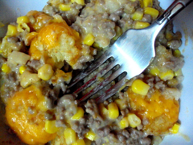 ... make over corn casserole easy corn casserole 80 healthy casseroles