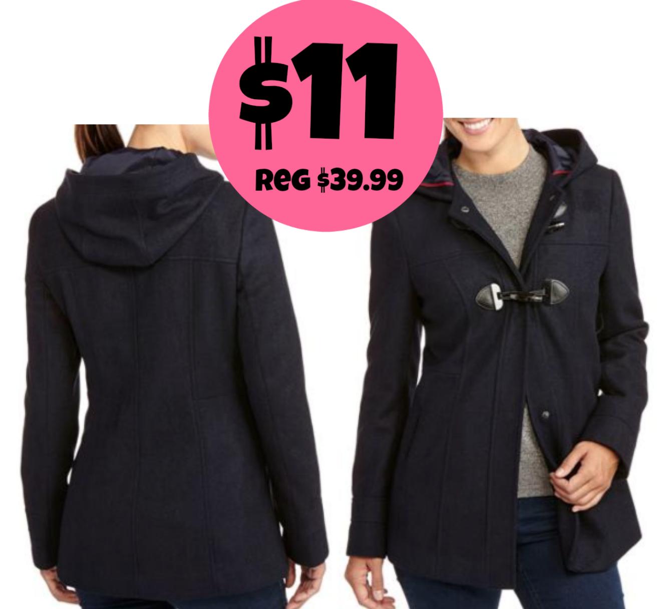 http://www.thebinderladies.com/2015/02/walmart-com-womens-faux-wool-hooded.html#.VOfDukLduyM