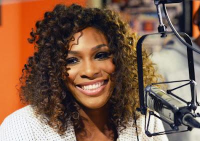 Serena-Williams-Debuts-New-First-Rap-Track