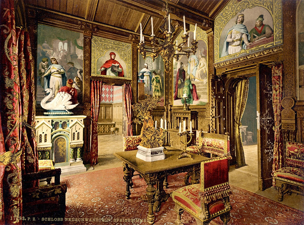 castles in the 1900s highclere castle history of the highclere castle first opened in 1842 during world war 1 almina the 5th countess of carnarvon transformed the castle into a hospital