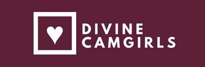 DivineCamGirls