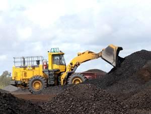 KPP Mining