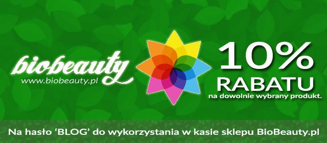 BioBeauty.pl