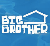 Big Brother 16 Live Feeds Early Bird Sale