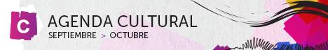 Descargar programa cultural...