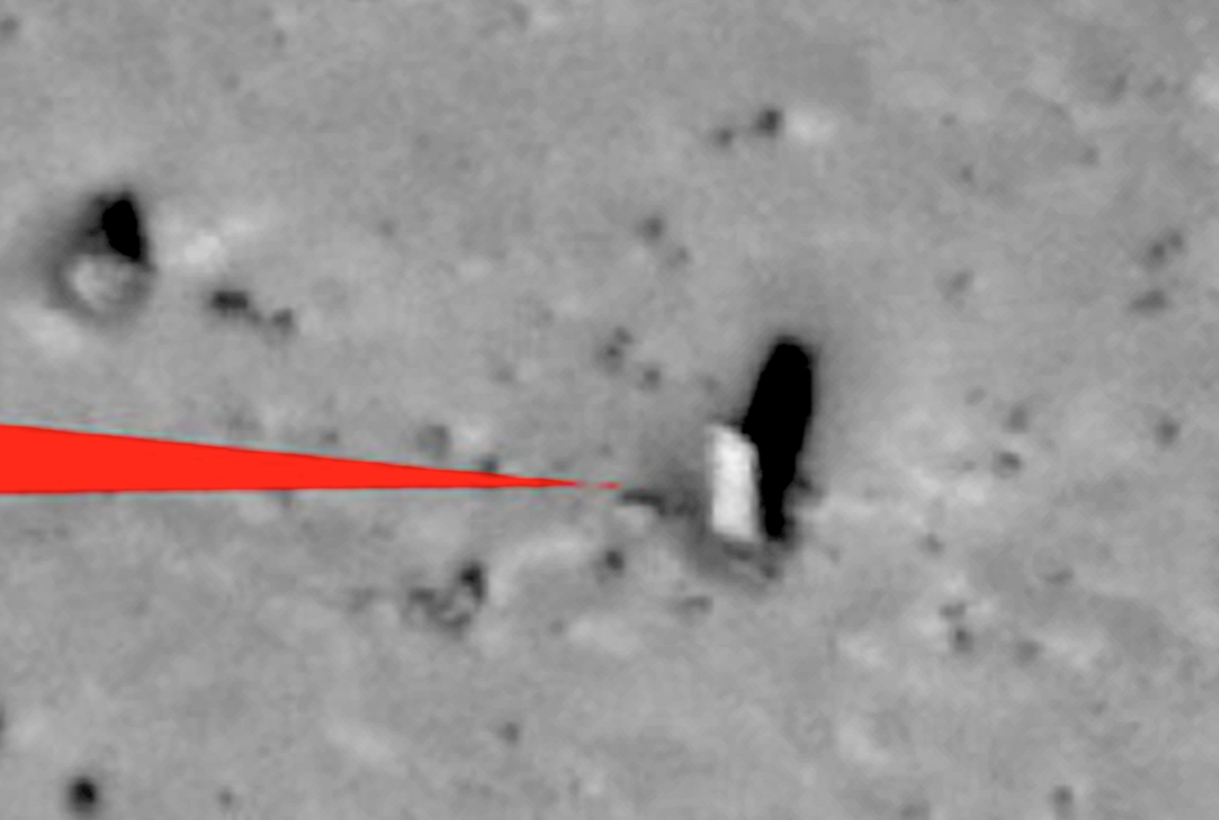 scientific proof of extraterrestrial life Science home film wwe  10 most compelling pieces of evidence that prove aliens have visited earth  to celebrate the revelation russia's known about the existence of alien civilisations.