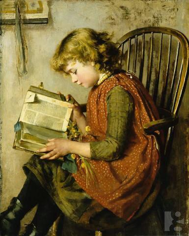 Читать книги исторические вестерны