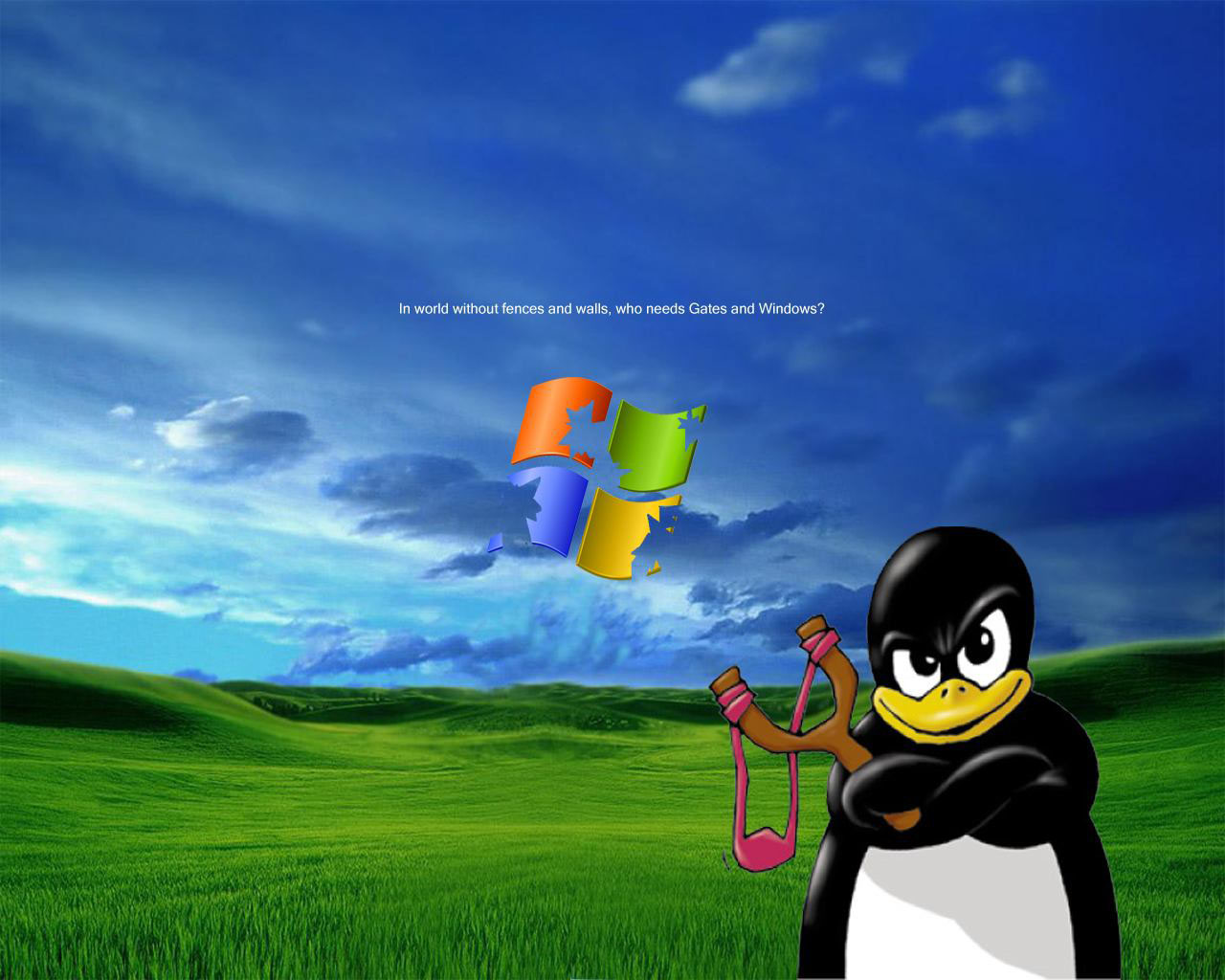 http://1.bp.blogspot.com/-809EHCF8EHo/URqHxEbVtXI/AAAAAAAABo0/crx6MnbYoCA/s1600/desktop%2Bwallpaper.jpg