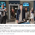 Variety interviews Andrew Kreisberg about Season 2's Premiere