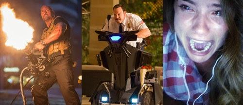 weekend-box-office-furious-7-paul-blart-mall-cop-2-unfriended