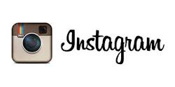 Puoi seguirmi anche su