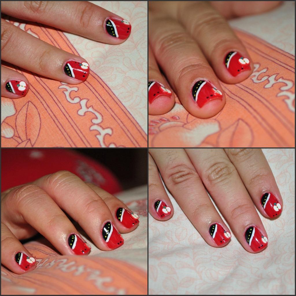 Nail spa and wellness wallpaper hd hd image desktop for 3d nail art salon
