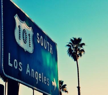 Nuestra ciudad, solo existe una para los dos.