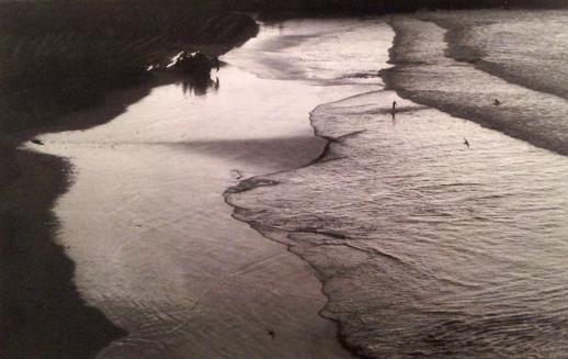 Intangibles en el paisaje-Maria Rosa Russo-Fotografía-Entre paisajes