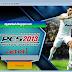 Free Keygen Pro Evolution Soccer 2013