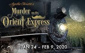 January 24, 2020 - February 9, 2020