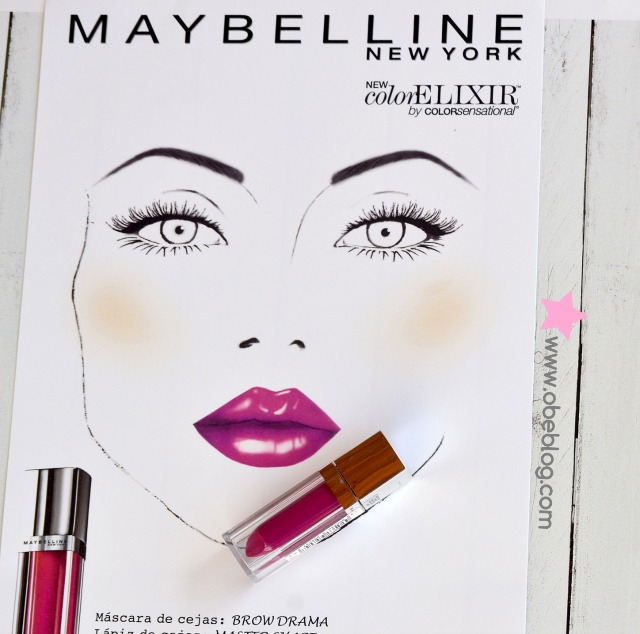 Brillo_y_Color_a_tus_labios_con_MAYBELLINE_Color_Elixir_Gato_ObeBlog_01