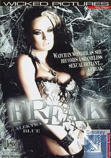 Download film Freak 2011