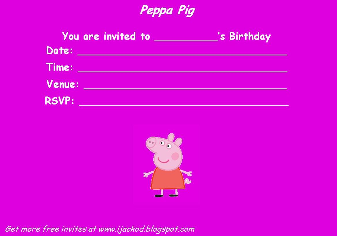 Free party invitations for Where can i buy party invitations