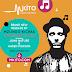 New AUDIO | Mzungu Kichaa ft Juma Nature - Together As One | Download