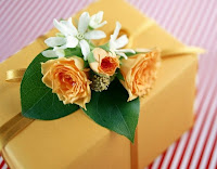 Подарки и поздравления на 8 марта