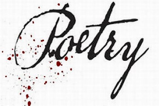 Get Essays on Poetry Here