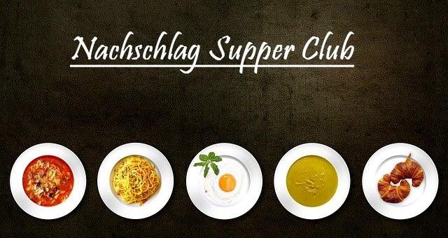 Nachschlag-Supperclub