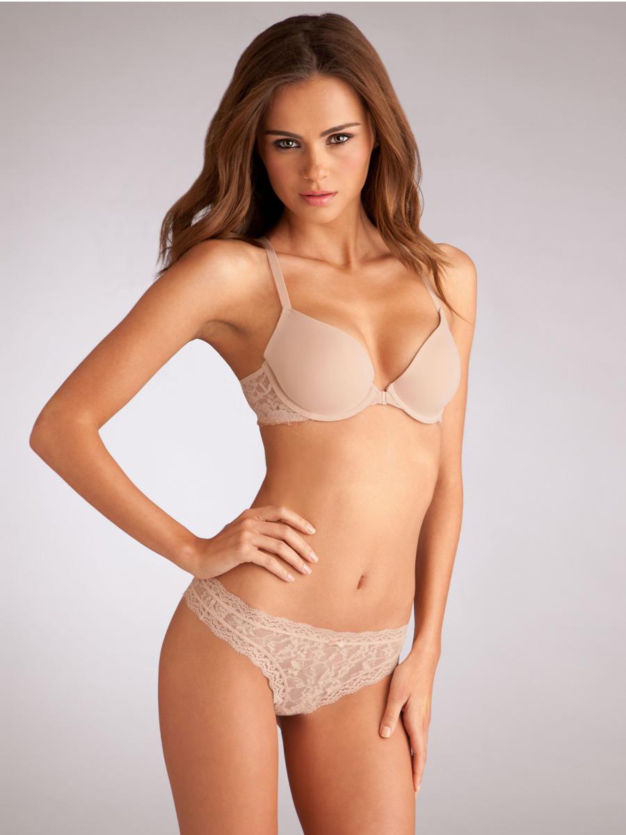 Vero Moda Intimates Lingerie Summer 2013 Lookbook