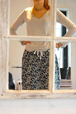 cours de couture toulouse fabrique bazar
