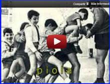 Memorias nazarenas, maestros y colegios de la década de los 60