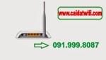 http://www.caidatwifi.com/2014/05/modem-wireless-n-router-adsl2-tplink-td.html